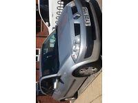 Renault Megane 1.4 petrol spares or repairs or break