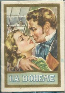 La-Boheme-Calendarietto-da-Barbiere-1956-Mignani-Bologna