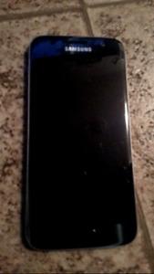 Samsung s7 sasktel
