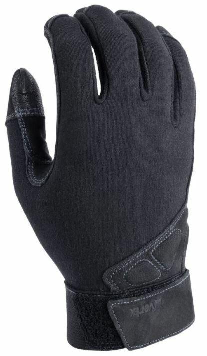 Vertx Assaulter Gloves