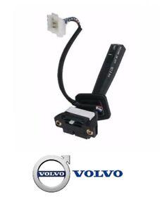 Volvo 850 1993 1994 1995 1996 1997 960 1992 1993 1994 Turn Signal Switch Genuine
