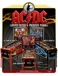 WANTED  PINBALL MACHINES & ARCADE GAMES, POOLTABLES. .....