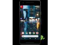 Google Pixel 2 - 128 GB