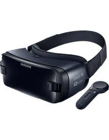 44e3453cbc9 Vr headset | Mobile Phone Headsets for Sale - Gumtree