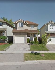 3 Bedroom Home in Great Location