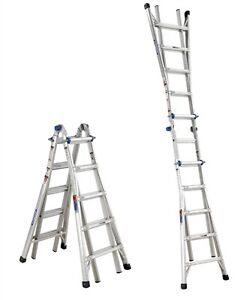 Drywall Lift/Screwgun/Rotozip/Ladder Rental. Drywall Services. Cambridge Kitchener Area image 6