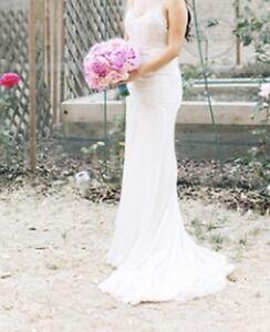 Wedding dress Inbal Dror