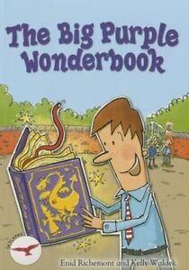Big-Purple-Wonderbook-by-Enid-Richemont-Paperback-2013
