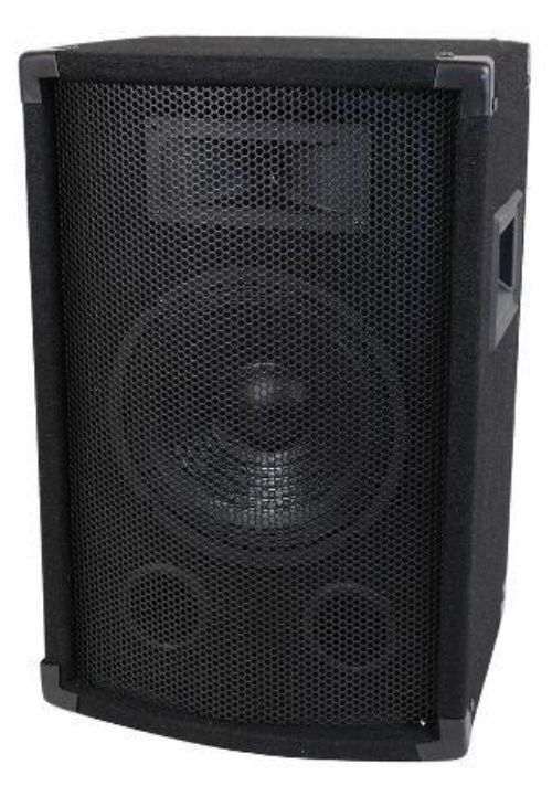 Portable PA Systems Buying Guide