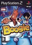 Boogie (PlayStation 2)