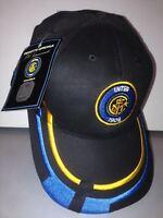 Cappelli visiera - Articoli Sportivi a Parma - Kijiji  Annunci di eBay 04fe578e7735