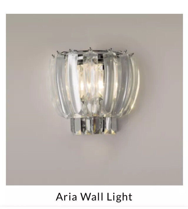 Exciting laura ashley wall lights ideas best image engine laura ashley wall lights in plymouth devon gumtree aloadofball Images