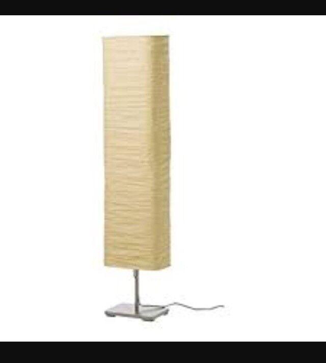 Ikea Magnarp Lamp