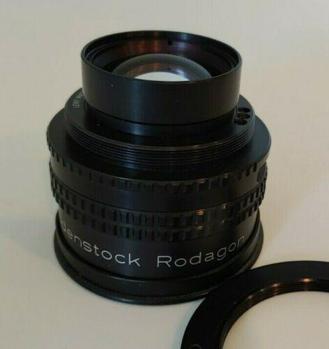 Rodenstock Rodagon f=150mm f/5.6 Enlarger lens