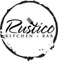 experienced servers - full time