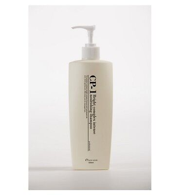 CP-1 Bright Complex Intense Nourishing Shampoo 500ml Brand New Free Shipping