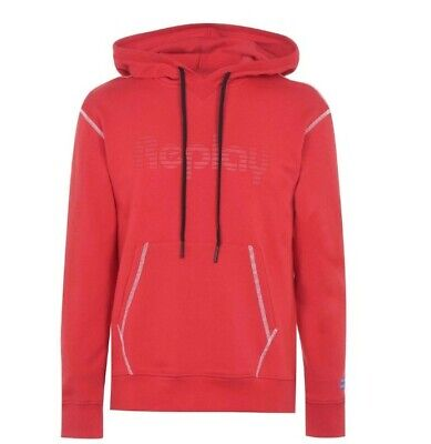 Titan OTH Hoodie by Replay Men's Size M
