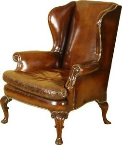 Looking for a Wingback Chair Regina Regina Area image 4