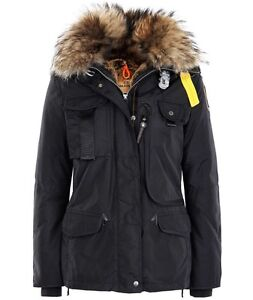 PARAJUMPERS DENALI Size Small