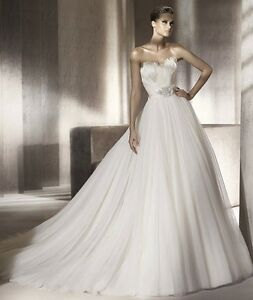 WEDDING GOWN CLEANING SERVICE