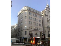 PICCADILLY Office Space to Let, W1 - Flexible Terms | 2 - 80 people