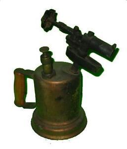 Torche Dominion Blow Torch