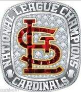 St Louis Cardinals SGA