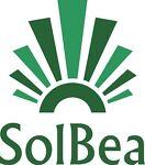 solbeabay