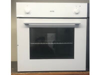 IGNIS built in oven electric