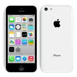 Apple iPhone 5c 32GB - 4G/LTE
