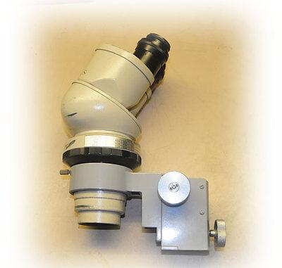 Nikon Stereo Zoom Microscope
