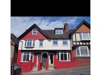 *DSS ACCEPTED* *BILLS INCLUDED* FLAT ONE One bedroom apartment to rent in Thorneywood