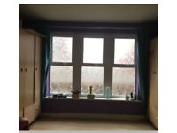 Double Room To-Let