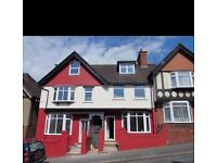 *DSS ACCEPTED* *BILLS INCLUDED* Refurbished one bedroom apartments for rent in Thorneywood
