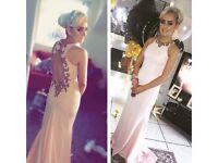 Roises closet formal dress