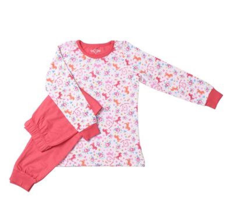 Großhandelsverkauf Einkaufen letzter Rabatt Pyjama 122 Test Vergleich +++ Pyjama 122 Schnäppchen!