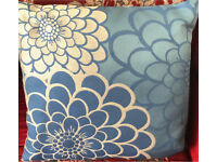 Filled Cushions
