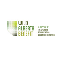 Volunteers needed for the Wild Alberta Benefit