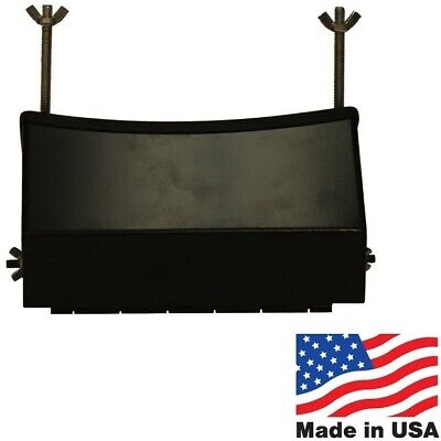 362489r93 New International Battery Box Cover Lid 300 330 350 Utility Only
