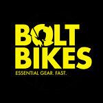Bolt Bikes Ltd.