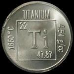 Titanium Traders