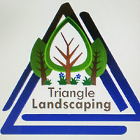 Fall landscaping and clean up!