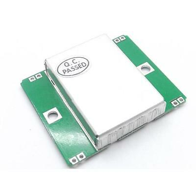 Hb100 Microwave Doppler Radar Detector Probe Wireless Sensor Module 10.525ghz
