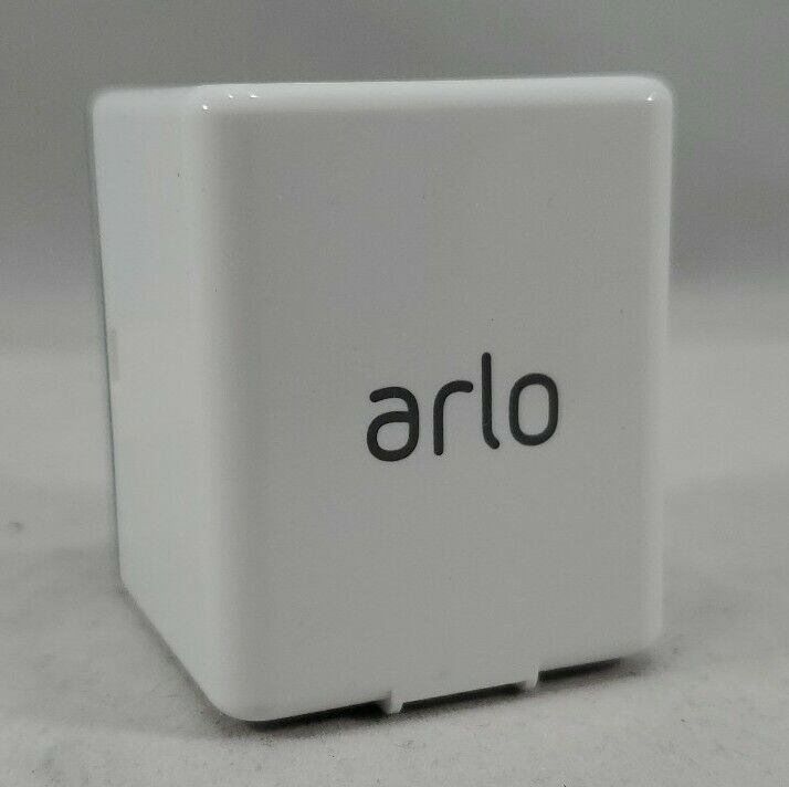 Arlo Pro Rechargeable Camera Battery A-1