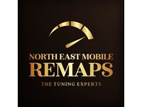 North East Mobile Remaps The Tuning Expert's Winter Sale!