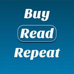 Buy_Read_Repeat