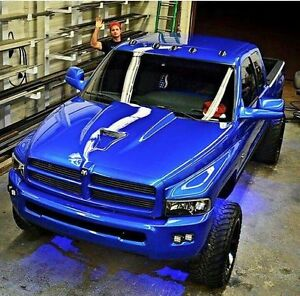 Looking for a Cummins