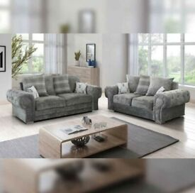 BRAND NEW VERONA SOFA AVAILABLE In Multiple Color