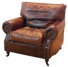 """Wanted a Comfortable Chair for Study """"New or Used"""" Runaway Bay Gold Coast North Preview"""