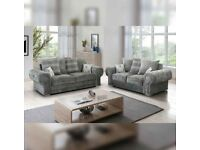 MATCH SOFA WITH LIVING ROOM FROM OUR SOFA RANGE